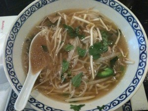 Viet-Kitchen Prime Pho Soup