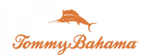 Tommy Bahama